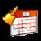reminders_icon8e48230d8e2c